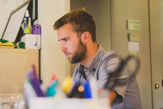 Nuevos riesgos para la salud en el puesto de trabajo