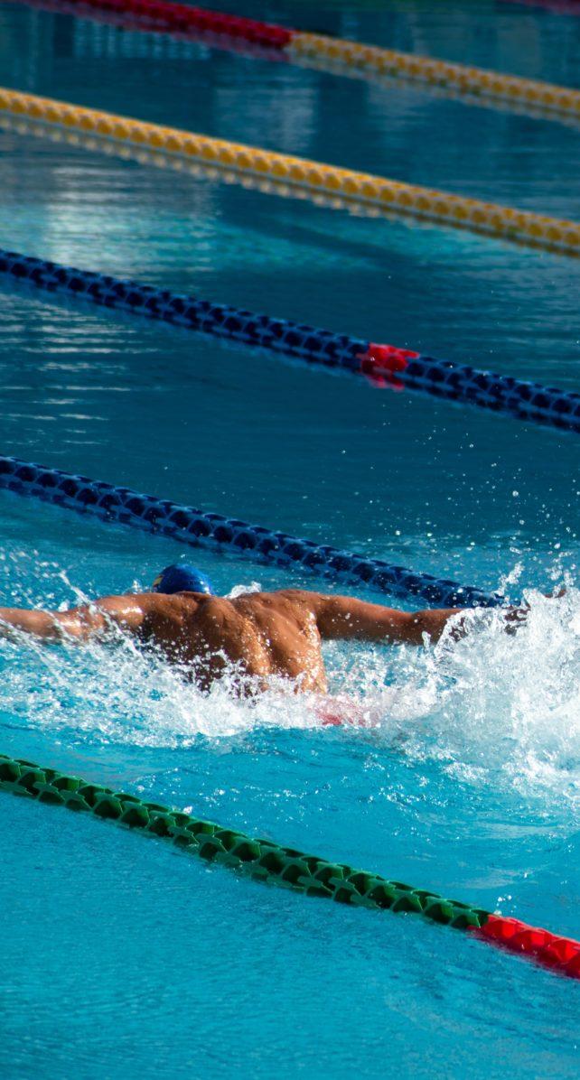 Salud mental y deporte en tiempos de confinamiento