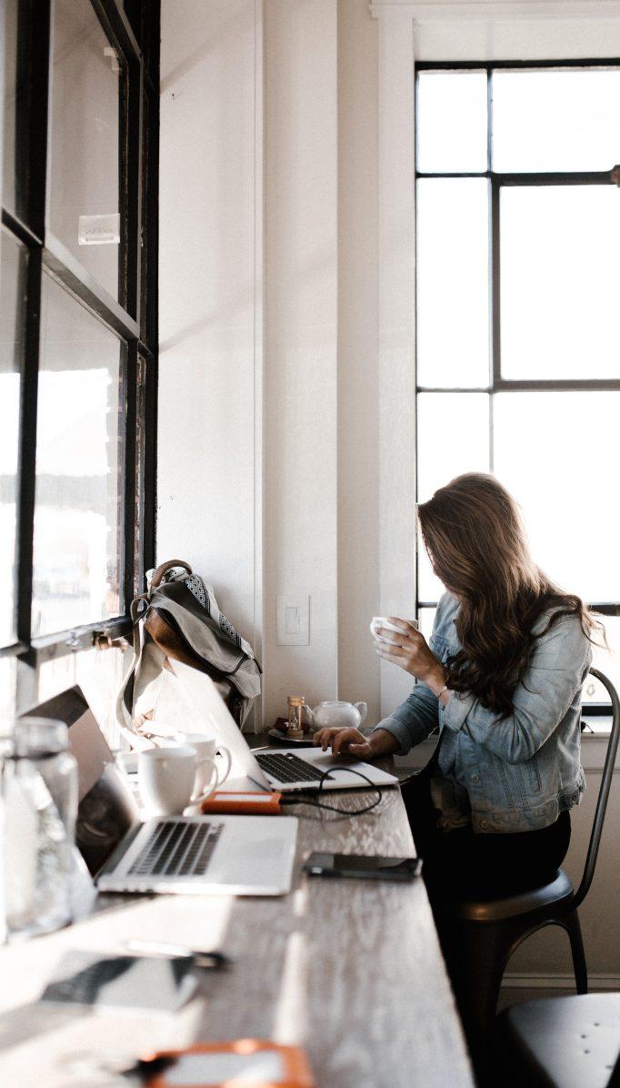 Cómo superar el miedo a cambiar de trabajo