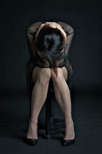 ¿Cómo reducir el estigma de la enfermedad mental?