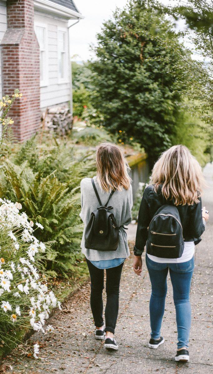 Autolesiones en la adolescencia: todo lo que tienes que saber para su tratamiento