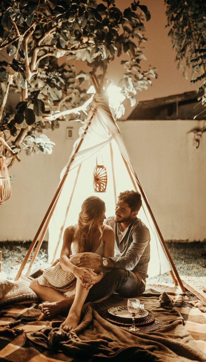 10 consejos para conseguir una relación más feliz y saludable