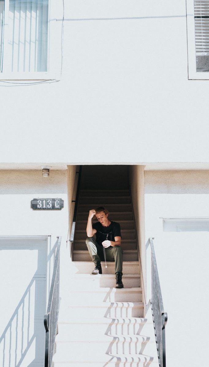 Terapia de pareja para una separación consensuada