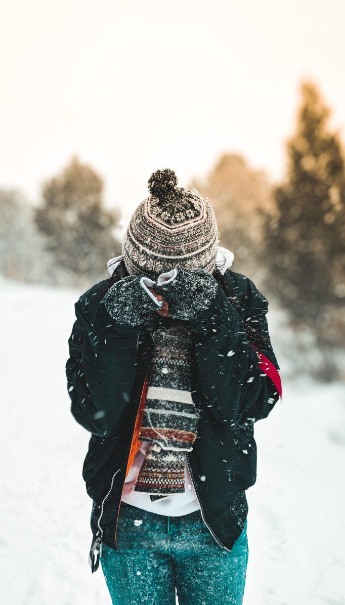 5 consejos para superar la vergüenza con la ayuda de un psicólogo