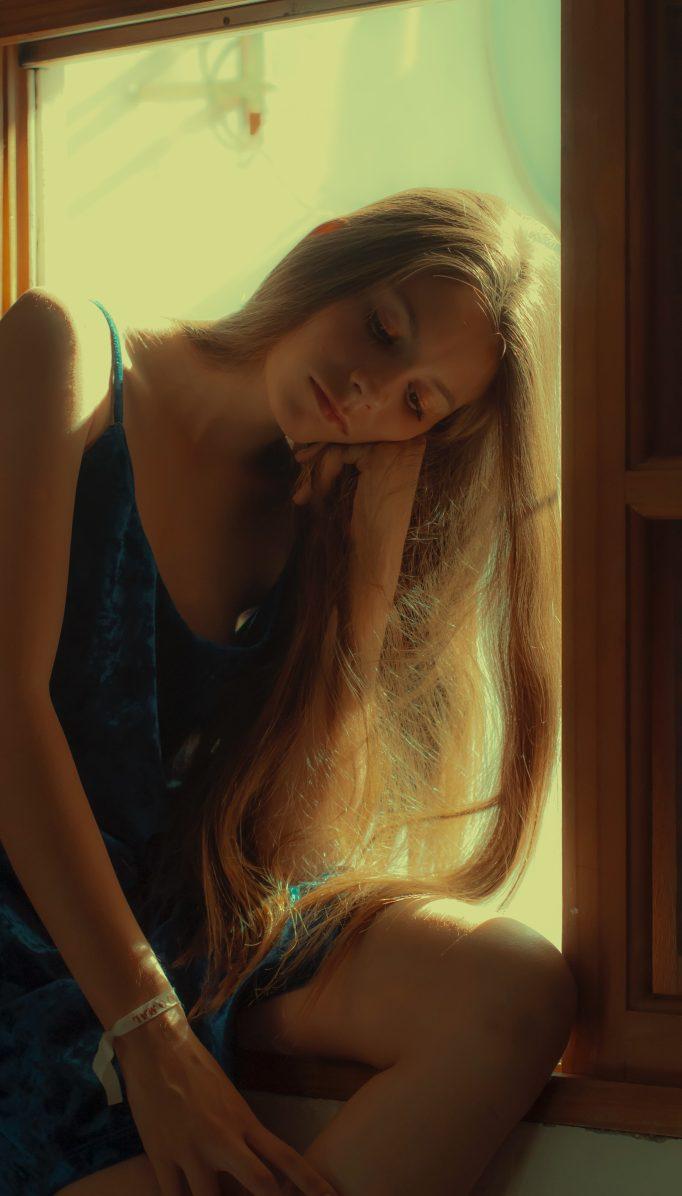 Terapia dependencia emocional