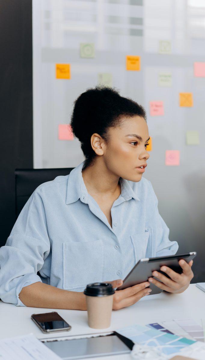 Por qué tiene lugar el acoso en el puesto de trabajo