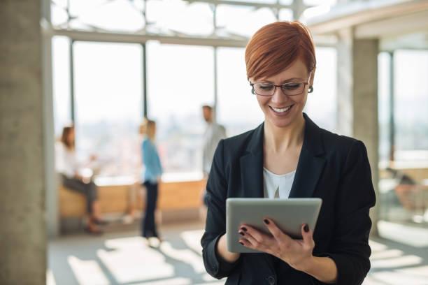Recursos Humanos 2.0: la reinvención en la gestión y selección de personal