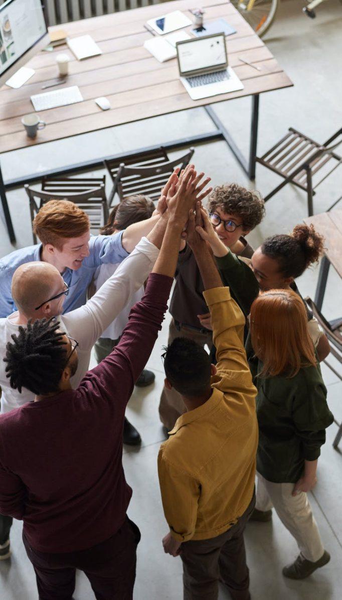 9 ideas para reinventarse profesionalmente