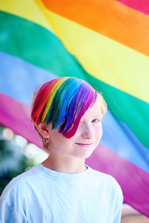 Día Internacional contra la Homofobia, Transfobia y Bifobia ¿qué se celebra?