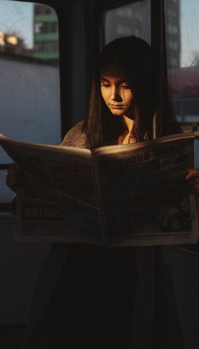 Enfermedad mental, violencia y medios de comunicación: un cóctel peligroso
