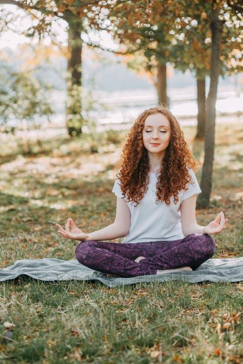 Respiración de caja: qué es y cómo reduce la ansiedad y el estrés