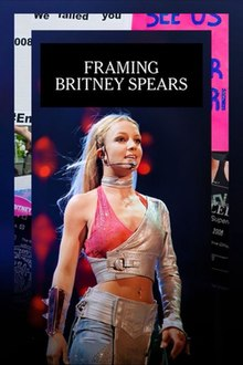 Britney Spears pide poner fin a la tutela de su padre (y recuperar el control de 50 millones de dólares)