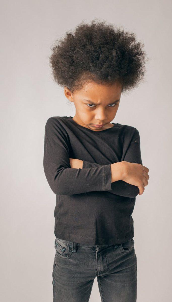 Complejo de Edipo: cuando el niño desea a su madre y ve a su padre como un rival