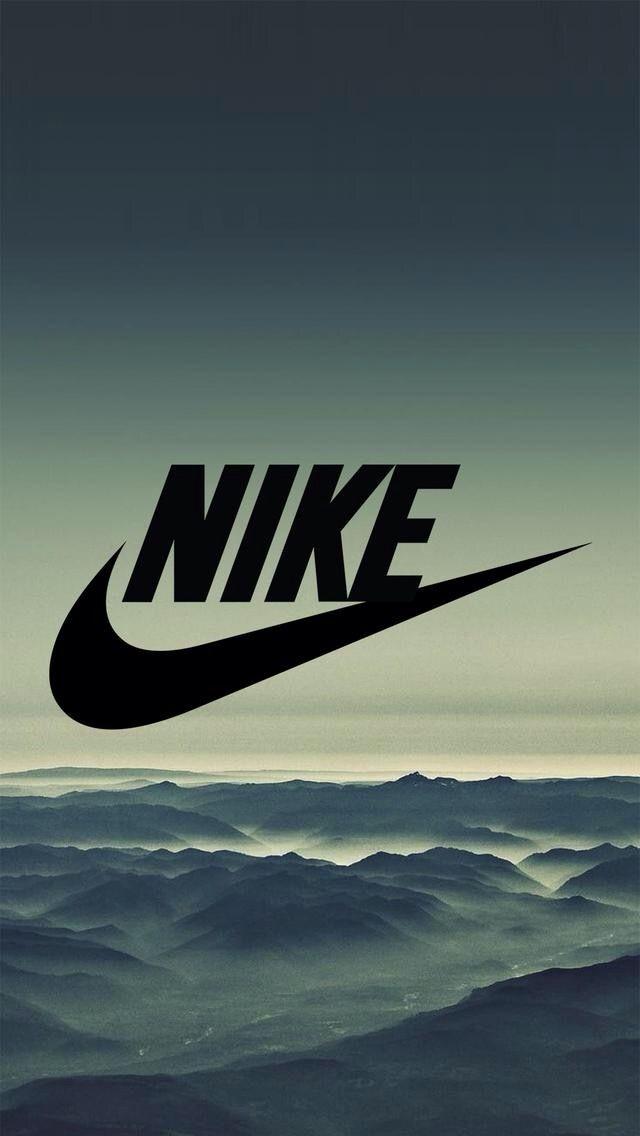 La apuesta de Nike por la Salud Mental: cierra oficinas una semana para que descansen los empleados
