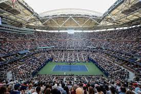 El US Open 2021, pionero en ofrecer ayuda a los tenistas para cuidar su salud mental