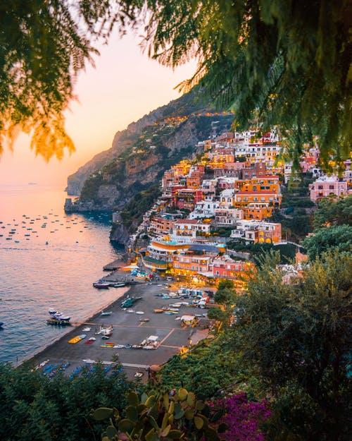 Psicólogo online en castellano para residentes en Italia